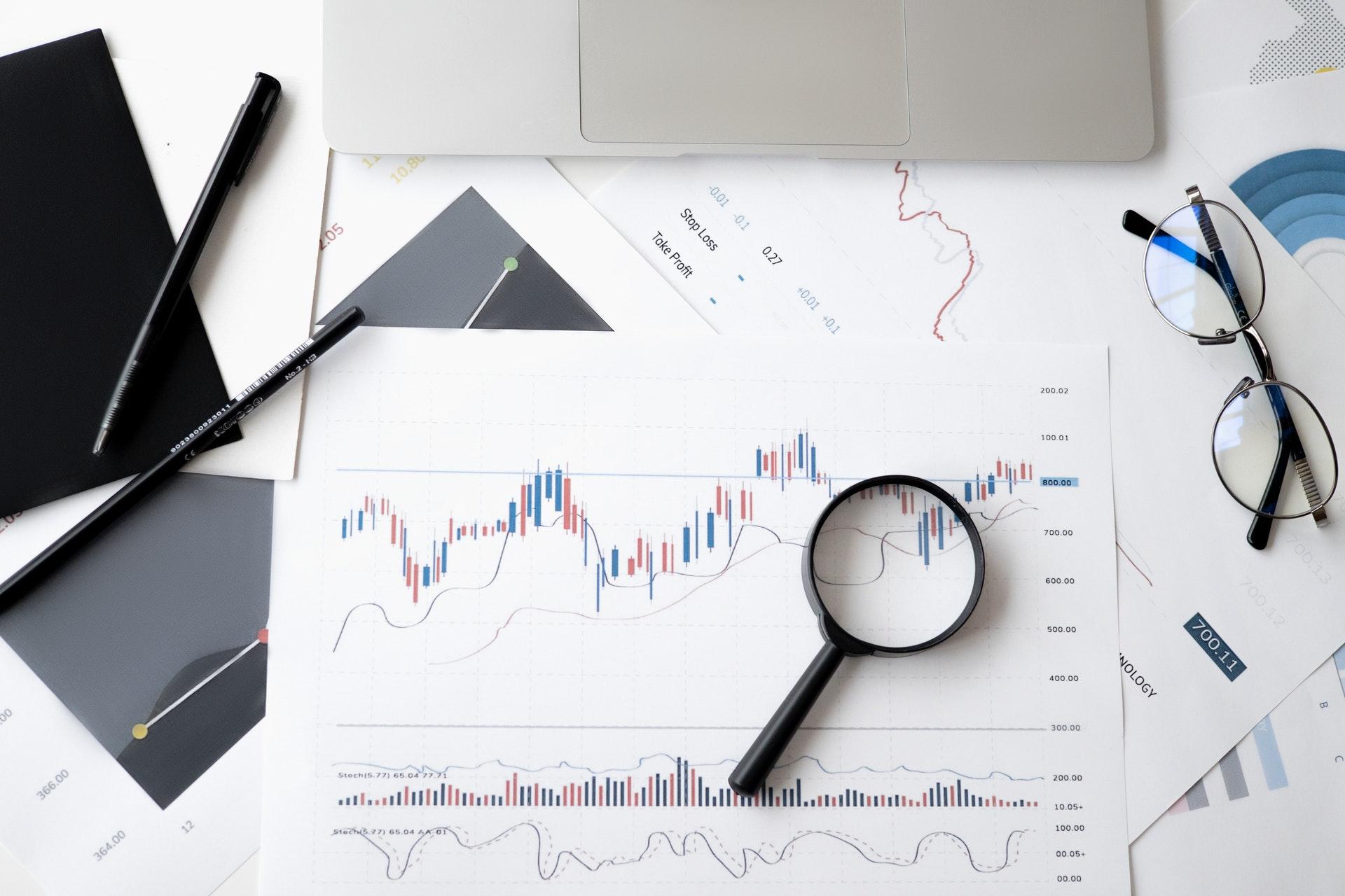 Are You a Depreciating Asset?